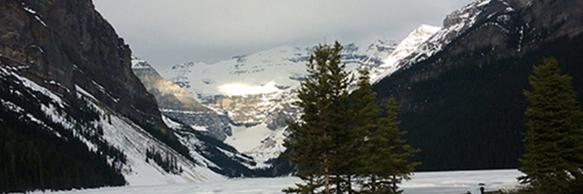 Travel-Experts In British Columbia